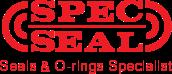 Specseal
