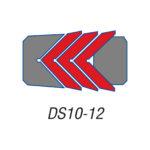 DS10-12